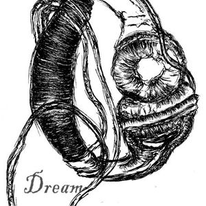 Dream Xpress Episode 01