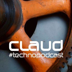 Techno podcast [26.11.2017]