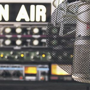 Altradio, 30/11/2017