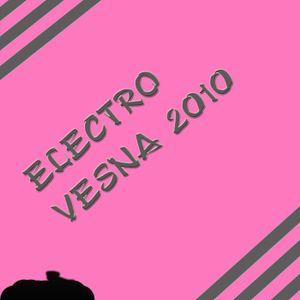 Electro spring (2010)   PART 2