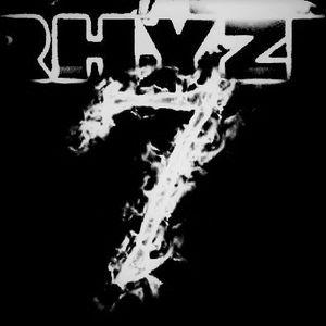 RhyZe UK: The ZeR0 Mixes | Vol.7 - EDC & Glastonbury TribZ Pt.3