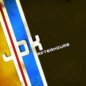 Josh Dekay's 'Ultra Essentials' House Mix - Afterhours on Dirtywerkz Recordings