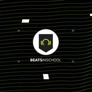 Beats in School Mix + Circus (Original Track at 50:00)