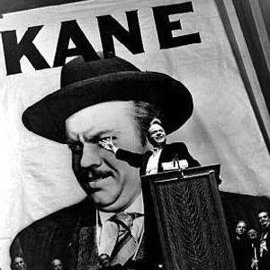KFMP: Nomis Kane#2