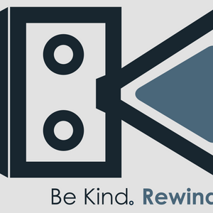 Be Kind, Rewind – Ep. 39 – Trailers, Trailers and Westworld (GUEST: Leejay Heller)