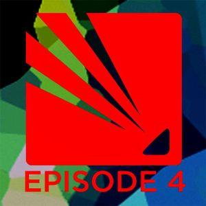 Episode 04 - SCGC