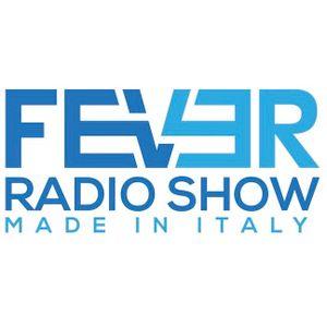FEVER RADIO SHOW #008/2017