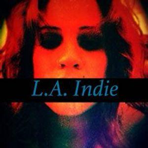 LA Indie S1E14 RnB, Hip Hop, Rap