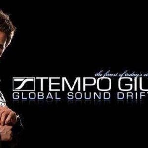 Tempo Giusto - Global Sound Drift 083 (2014-11-16)