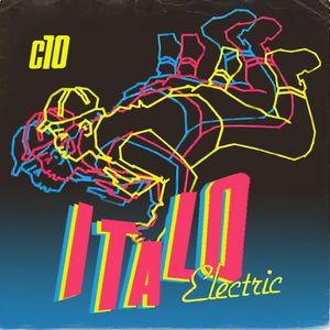 C70 | Italo Electric