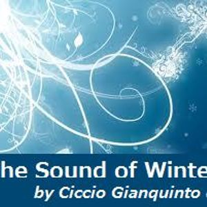 The Sound Of Winter 2011