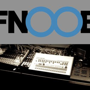 """Nuclear Analog Frequency""FNOOB RADIO 10.7.2017"