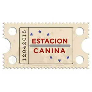 Nota sobre Castración en Estación Canina