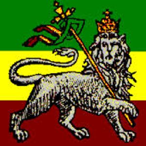 The Lion Hath Prevailed: A Rootical Dub Ting