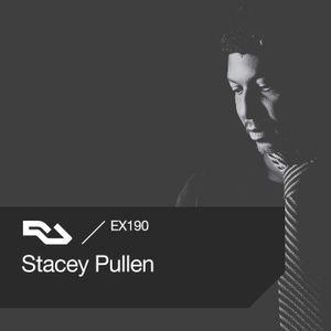 EX.190 Stacey Pullen - 2014.03.13