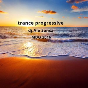 trance@progressive@2016@dj.Ale Sancz