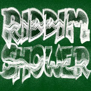 It's Riddim Shower Time, 22 March 2016: Full 3hr Radio Show