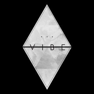 Vibe - 30.11.13