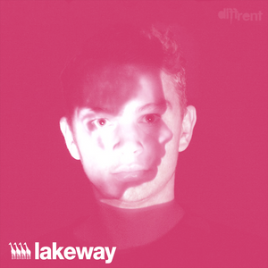 Diffrent Music Podcast: Lakeway (August 2015)