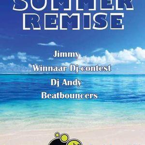 Summer Remise