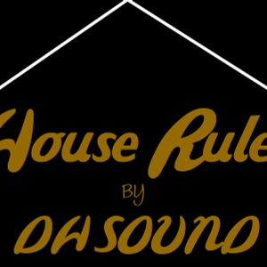 House Rules 001