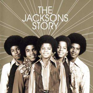 MJ tribute mix