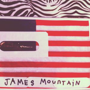 James Mountain Mix 1- <3Corona