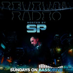 SP - Revival Radio (13 March 2016)