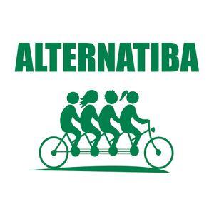Alternatiba : Village des alternatives, mais lesquelles? Toutes les réponses dans cette interview !