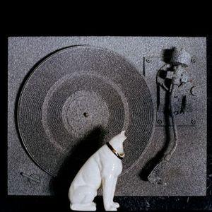 Technological Retreat - 05/09/21