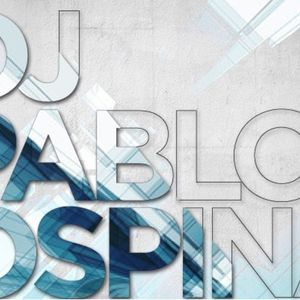 (HOUSE SELECTION) DEE-JAY PABLO OSPINA