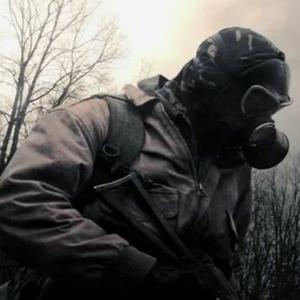 smokybeats - the warrior