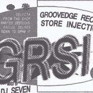 GRSI (21.12.16)