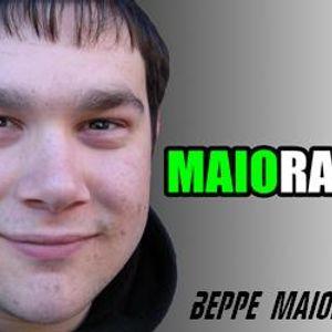 MaioraNation #4
