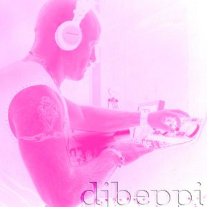 "DJ Beppi in the mix  ""Lift Down"" 3 2o12"