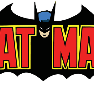 Sectarian Review 119: Conferencing with Batman