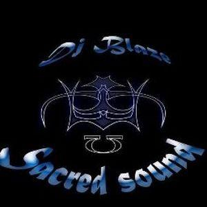 DJ Blaze Old Skool Garage Mix