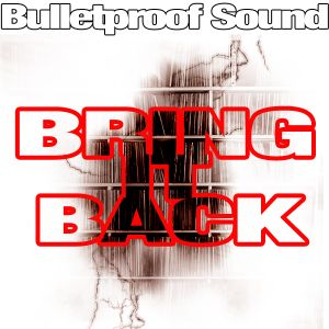 Bring It Back - Foundation Mix -