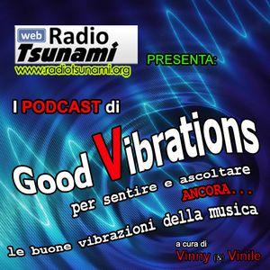 GOOD VIBRATIONS: IL TRENO e altre storie... ovvero la tratta Budrio-Massalombarda!