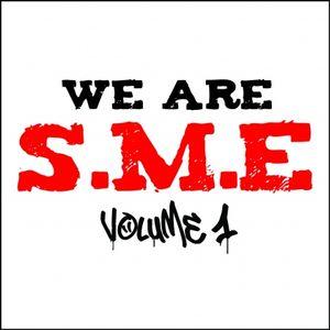 We are S.M.E (Volume 1)