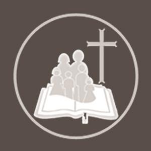 Power of a Praying Church - Audio