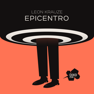 #49 El largo adiós · León Krauze