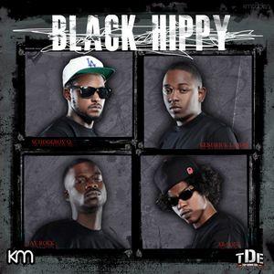 Black Hippy MiniMix