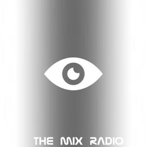 AmYnE S ✪ ✔ - THE MIX RADIO [LvProd]