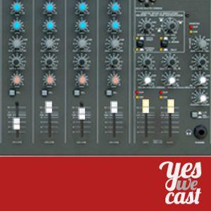 Yes, We Cast! - programa 4