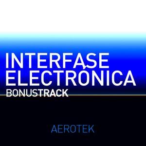 BT06 - DJ Set Aerotek