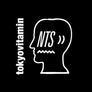Brain Dead Radio w/ Tokyo Vitamin - 27th July 2018 by NTS Radio