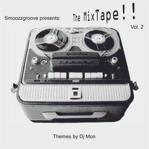 The MixTape Vol.2