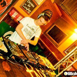 DJ Micou - 75Micou Mix Septembre 2012