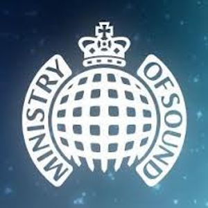 Exclusive Ministry of Sound Mix